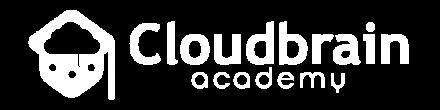 CloudBrain Academy – Online Training